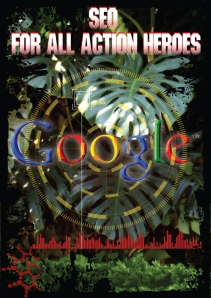 SEO for All Action Heroes