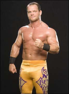 Chris Benoit concussions