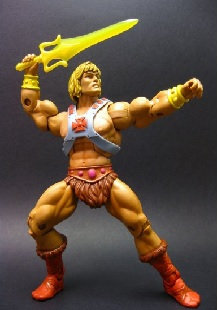 http://chasevariant.blogspot.co.uk/2010/04/dc-vs-masters-of-universe-he-man.html