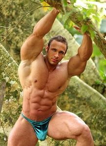 bodybuilder_76_by_stonepiler-d4j83so