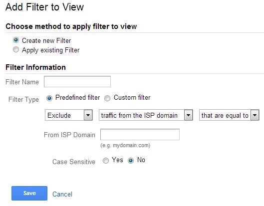 FiltersOptions