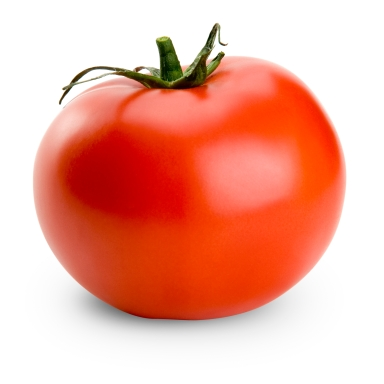 Prostrate cancer and tomatoes