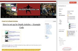 ArticleDataHighlighter2