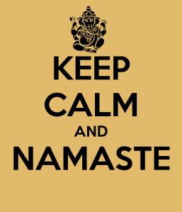 keep-calm-and-namaste-40