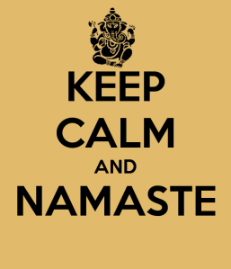 keep-calm-and-namaste-40