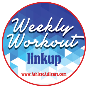 weekly-workout-button-300x300