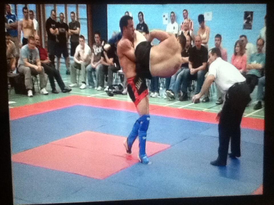 bjj | Fitness & MMA Blog - BlackBeltWhiteHat com | Page 2