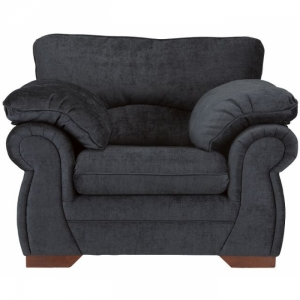 destroy the sofa