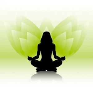 yoga nootropics