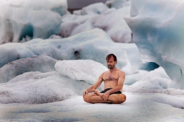 ice man wim hof vice