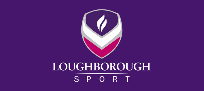 Loughborough Sport