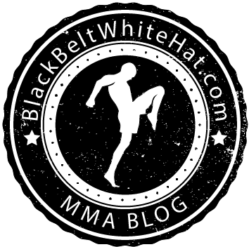 MMABlogLogoDis.png