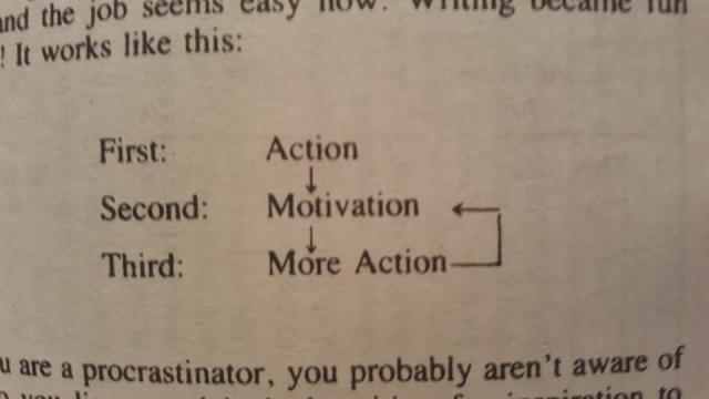 actionmotivation