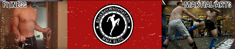 Fitness mma blog uk fitness mma and nutrition blog uk fitness mma blog uk malvernweather Gallery