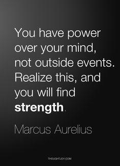 stoic quote
