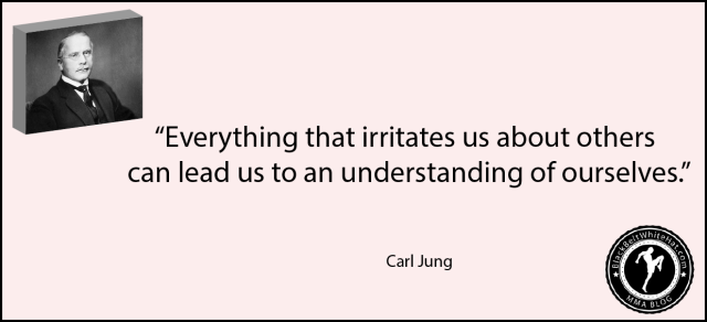 jung quote 2