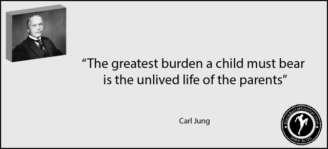 jung psychology quote