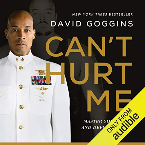cant hurt me review