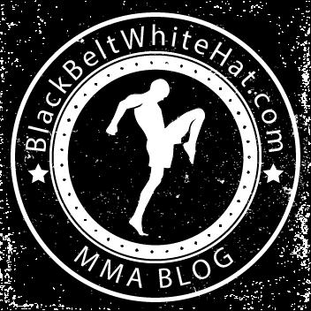 mma blog logo